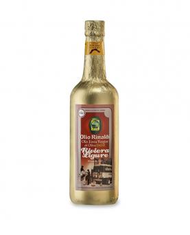 Olio Extra Vergine di Oliva DOP Riviera Ligure Riviera dei Fiori