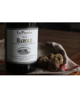 Barolo 2015 DOCG